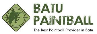 logo batu paintball kecil