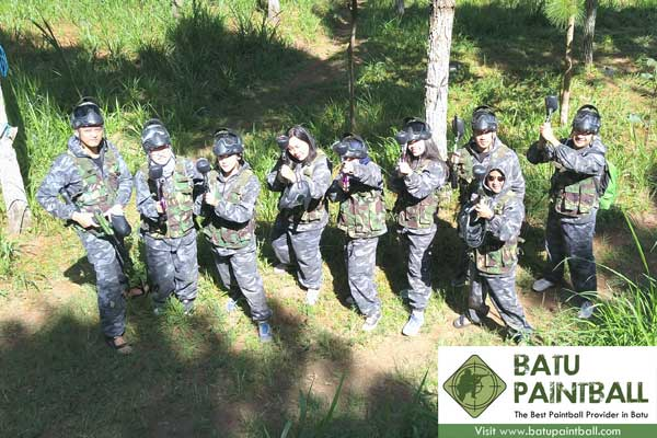 PT-Danareksa---Paintball-di-Batu