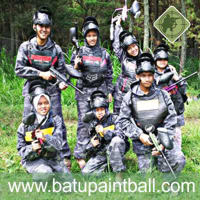 paintball-di-malang