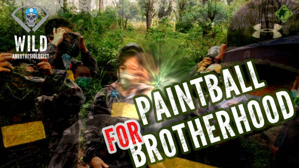 wild-anesthesiologist-paintball